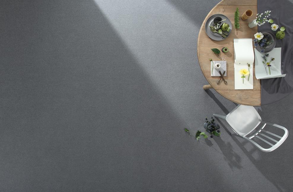 Carpet Court on Instagram