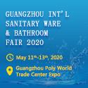 GSW Fair 2020