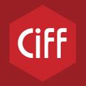 CIFF 2020 – v1
