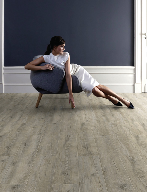 Flooring Virtuoso